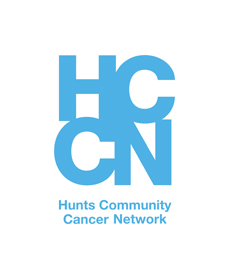 Huntingdon Community Cancer Network