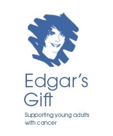 Edgars Gift