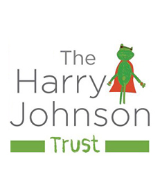 The Harry Johnson Trust