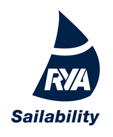 Sailability – Grafham Water